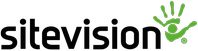 Sitevision logotyp